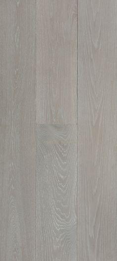 PLATINUM Engineered Prime Oak