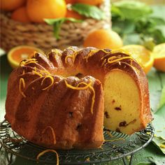 Easy Bread, Caramel Apples, Cooking Time, Delicious Desserts, Bakery, Cheesecake, Muffin, Breakfast, Food