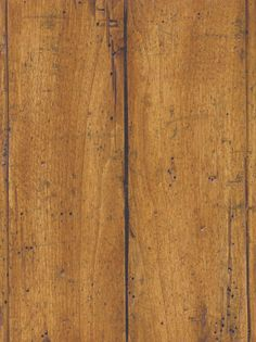 New Bausman finish option - Light Autumn Special Order finish (2-3 weeks for sample + $25 which would be refunded when order was placed since Ailanthus doesn't have this sample in stock)