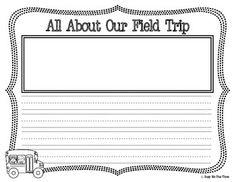 A trip to remember essay