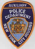 Nypd Auxiliary Police | NYPD_Auxiliary_Police.jpg