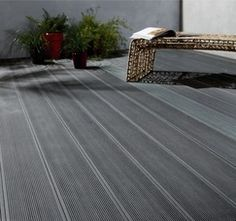 1000 id es sur le th me lame de terrasse composite sur for Carrelage terrasse brico depot