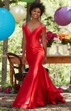 Shop for Mori Lee prom dresses at PromGirl. Short designer prom dresses, ballroom gowns, and long special occasion party dresses by Mori Lee. Mori Lee Prom Dresses, Red Formal Dresses, Open Back Prom Dresses, V Neck Prom Dresses, Dressy Dresses, Bridesmaid Dresses, Sexy Dresses, Party Dresses, Wedding Dresses