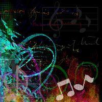 Beethoven - Fur Elise sheet music for Trumpet - 8notes.com