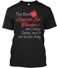 32f86193 10 Best special education t-shirt images | Special education, Autism ...