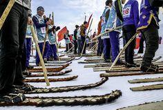 Résultats de recherche d'images pour « altai skiers »