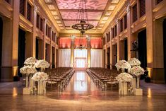 Bently Reserve and Conference Center, a unique, historic wedding venue in San Francisco. See prices, detailed info, photos and more for beautiful SF wedding venues. Wedding Venue Prices, Wedding Costs, Wedding Venues, Wedding Photos, Wedding 2017, Wedding Tips, Wedding Decor, Strictly Weddings, Real Weddings