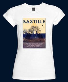 bloody shirt bastille remix download