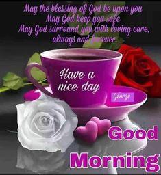 Happy Good Morning Quotes, Good Morning Sister, Good Morning Prayer, Morning Msg, Good Day Quotes, Good Morning Inspirational Quotes, Morning Blessings, Good Morning Love, Good Morning Greetings