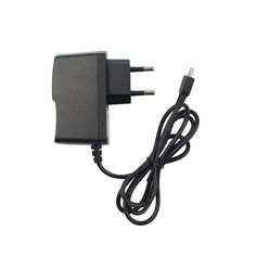 5V 2.5A Raspberry Pi 3 Power Adapter Micro Port Charger Supply Unit Power Source Adapter Socket EU/UK/US for Raspberry PiPi 2