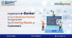 IBS – Integrated Business Suit is a customizable ERP software for manufacturing industries. Enterprise Resource Planning solutions to improve productivity. What Is Ibs, Core Banking, Bank Financial, Customer Complaints, Create Quotes, Improve Productivity, Supply Chain Management, Money Laundering