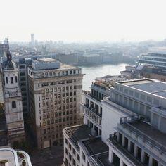 London / photo by Mystic Trip