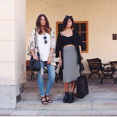 maya_nilsen's photo on Instagram, TheLineUp YouTube Chanel