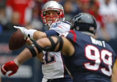 New England Patriots at Houston Texans, Week 14 http://www.best-sports-gambling-sites.com/Blog/football/new-england-patriots-at-houston-texans-week-14/  #americanfootball #HoustonTexans #NewEnglandPatriots #NFL #Patriots #Texans