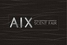May 2016 - An international selection of cutting-edge fragrance makers will disrupt your preconceptions of perfume at this three-day artisan, independent, experimental scent fair. Ibm Aix, Blog Categories, Atari Logo, Logos, Logo
