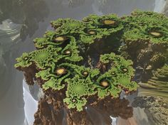 Generate spectacular 3D fractals with Mandelbulber - Mandelbulber is a fractal program with a difference. Forget the usual 2D pictures, this brings you amazing ray-traced 3D images, with complex shading, full lighting and camera control, even the ability to create custom animations where the camera flies around and into your chosen view. | BetaNews