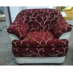 Buy landon sofa sets
