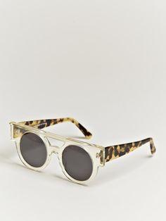 ecdac1b2c4d LN-CC Online Store - Men s and Women s designer clothing. Illesteva Meyer  Sunglasses
