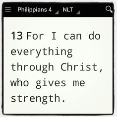 http://bible.com/116/PHP4.13.NLT