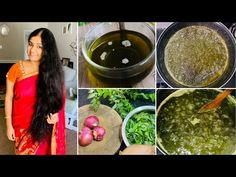 Hello everyone In this video I have shown how to make onion curry leaf hair oil which can be made easily at home and gives a greater result . Hair grows more. Onion Oil For Hair, Diy Hair Oil, Jobs For Teens, Fast Hairstyles, Hair Growth Oil, Curry Leaves, Hair Health, Grow Hair, Skin Treatments