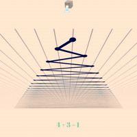 4+3=1.AQUASTONETHRONE.WAV by AQUA STONE THRONE on SoundCloud
