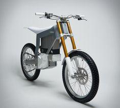 cake-electric-dirt-bike-2.jpg | Image