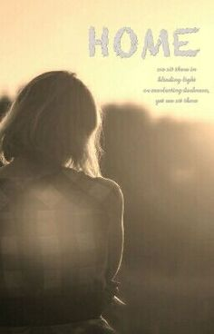 """I just published """"Take My Hand"""" of my story """"HOME"""". Pleas read it it's my first poem on this thing! Take My, Battle, Poems, Wattpad, Reading, Movies, Movie Posters, 2016 Movies, Poetry"""