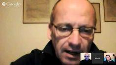 Intervista Live a Mauro Biglino