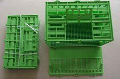 Transportation Basket (53x38x24cm) Pigeon, Transportation, Basket, Baskets, Hamper