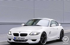 The latest news as well as a look at the automotive past with the best AC Schnitzer Sport Coupe 2007 Pictures and Wallpapers Gallery Bmw Z4 M, Ac Schnitzer, Racing Events, Super Sport Cars, Bmw Motorcycles, Bmw Cars, Cars Auto, Car Manufacturers, Motor Car