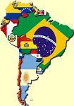 http://www.estadao.com.br/noticias/geral,direitos-de-todos-os-humanos,1028470