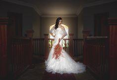 Award Winning Wedding Photographer Darrell Fraser #wedding #photographer #rings #love