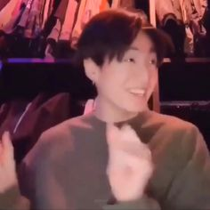 *☆ Funny Categories Fuunyy BTS Kookie jamming Source by savvyjummy. Kookie Bts, Bts Taehyung, Bts Bangtan Boy, Jikook, Foto Bts, Bts Photo, Busan, K Pop, J Hope Dance