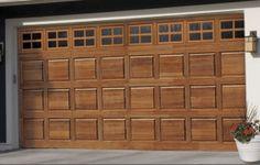 Best Garage Doors – Buyer's Guide Best Garage Doors, Buyers Guide, Outdoor Structures, Outdoor Decor, Home Decor, Decoration Home, Room Decor, Home Interior Design, Home Decoration
