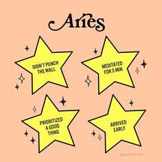 SANCTUARY (@sanctuarywrld) • Instagram photos and videos Sagittarius Season, Leo Season, Birth Chart, Sun Sign, Spice Things Up, Zodiac Signs, Astrology, Let It Be