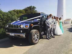 What a perfect day for Skye & Jesse to get married! We hope you had a wonderful wedding day. A stretch hummer is perfect for a wedding. Our black 14 seater fits the entire wedding party in style ofcourse  #wedding #greatoceanroad #limo #geelonghummerlimousines #h2 #hire #geelong #luxury #torquay #aireysinlet #stretchhummer #treatyourself #birthdays #allevents #youwontregretit #black #limousines #happy #love #cars #birthdays #parties #hens #wedding by geelonghummerlimousines…