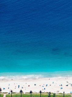 Las 6 mejores playas de Ciudad del Cabo, África del Sur