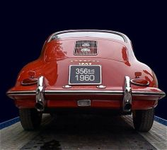 1960 Porsche 356 1600 Maintenance/restoration of old/vintage vehicles: the mater. 1960 Porsche 356 1600 Maintenance/restoration of. Porsche Panamera, Porsche 356 Speedster, Vintage Porsche, Vintage Cars, Antique Cars, Maserati, Ferrari, Automobile, Ferdinand Porsche
