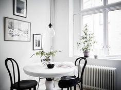 stylist: grey deco / ph: jonas berg for stadshem
