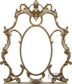 Huge selection of high quality STL models. STL model is used for production o… Huge selection of high quality Islamic Art Pattern, Pattern Art, Wedding Symbols, 3d Cnc, Gold Wood, Album Design, Thing 1, Wall Design, Baroque