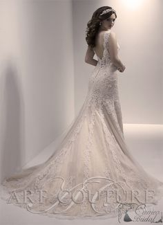 Cameo Bridal wedding dresses, bridal gowns Kilkenny 2016 one of Ireland most respected top, best Bridal Salons, Bridal accessories Steel Balustrade, Stainless Steel Handrail, 2015 Trends, Bridal Salon, Bridal Wedding Dresses, Bridal Accessories, Couture, Guilty Pleasure, Lace