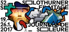 05_sft52_raffinerie_poster_f12