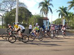 Copa Paulista de Mountain Bike 2013