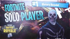 16 Best Fortnite Images In 2019 Battle Bank Robber Challenges