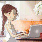 8 Likes, 2 Comments - teressa (@trenohechoamano) on Instagram