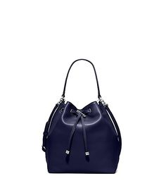 Tory Burch Handbags : Designer Handbags, Purses & Clutches   Tory Burch