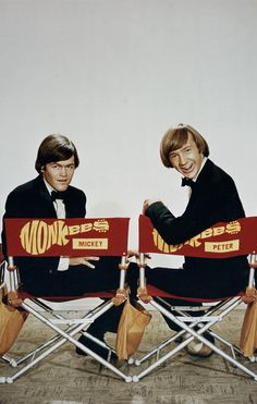 'We took a lot of flak at the outset': Peter Tork talks to Vibe about The Monkees returning to London http://www.newsshopper.co.uk/news/13419480._We_took_a_lot_of_flak_at_the_outset___Peter_Tork_talks_to_Vibe_about_The_Monkees_returning_to_London/