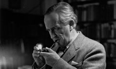 JRR Tolkien translation of Beowulf to be published after 90-year wait