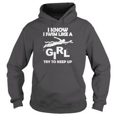 I Know I Swim Like a Girl #gift #ideas #Popular #Everything #Videos #Shop #Animals #pets #Architecture #Art #Cars #motorcycles #Celebrities #DIY #crafts #Design #Education #Entertainment #Food #drink #Gardening #Geek #Hair #beauty #Health #fitness #History #Holidays #events #Home decor #Humor #Illustrations #posters #Kids #parenting #Men #Outdoors #Photography #Products #Quotes #Science #nature #Sports #Tattoos #Technology #Travel #Weddings #Women