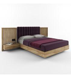 Кровать Graff